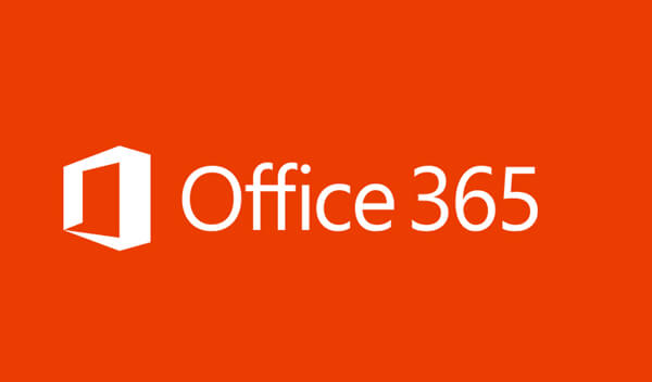 Case Study 2 - Office 365 in Mulitple Locations