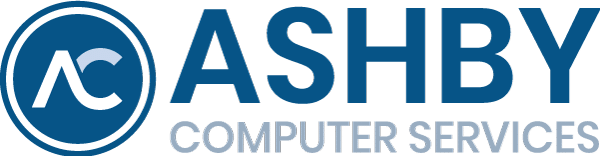 Ashby Computer Services
