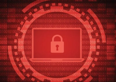 Crypto and Ransomware Proactive Protection