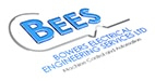 Bowers Electrical Engineering Services Ltd