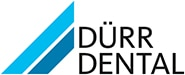 Durr Dental (Products) UK Ltd