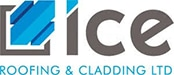 Ice Roofing and Cladding Limited