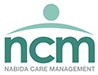 Nabida Care Management