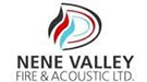 Nene Valley Fire & Acoustic Ltd