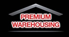 Premium Warehousing
